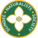 Dundee Naturalists Society
